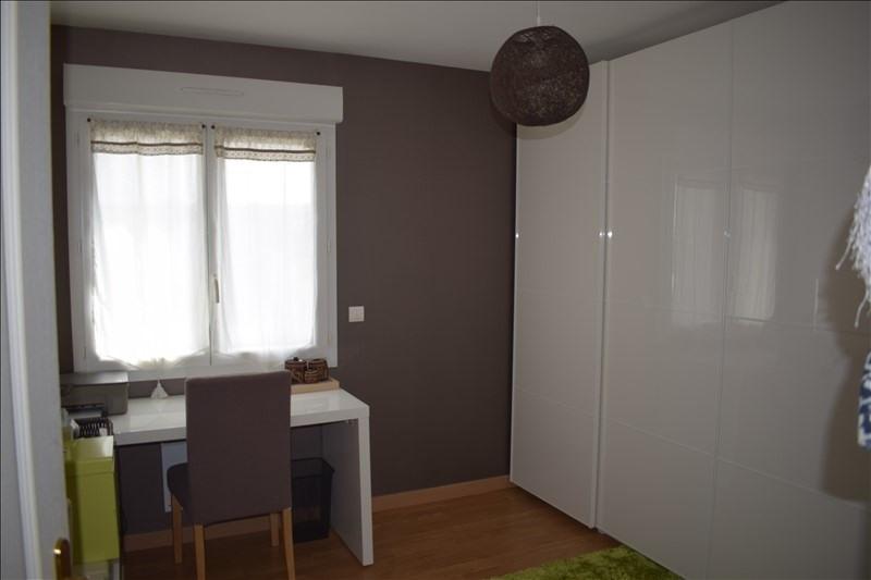 Verkoop  appartement Rosny sur seine 174000€ - Foto 4
