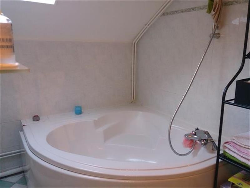 Investment property apartment Meaux 141000€ - Picture 4