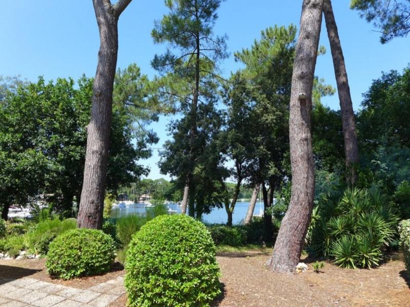 Deluxe sale house / villa Lacanau 988000€ - Picture 6