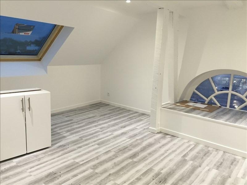 Location appartement Thorigny sur marne 656€ CC - Photo 3