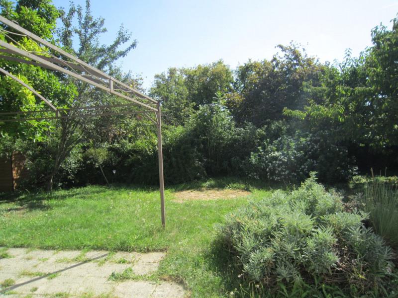 Revenda casa Longpont-sur-orge 398320€ - Fotografia 2