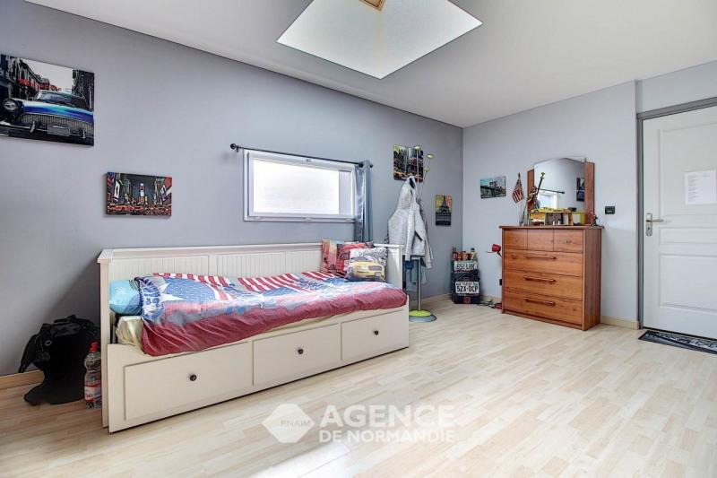 Vente de prestige maison / villa Bernay 320000€ - Photo 11