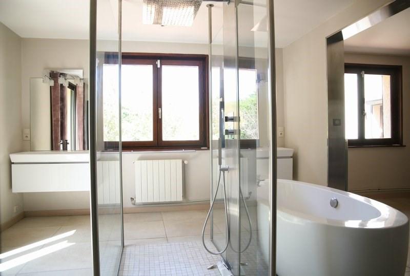 Deluxe sale house / villa Ste consorce 599000€ - Picture 8