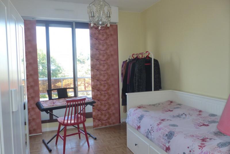 Sale apartment Le raincy 234000€ - Picture 7