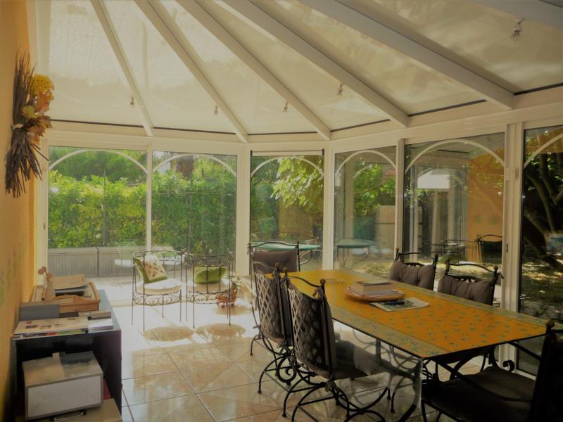 Vente maison / villa Épinay-sous-sénart 314000€ - Photo 4
