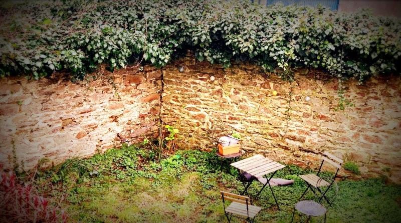 Sale apartment Brest 165000€ - Picture 8