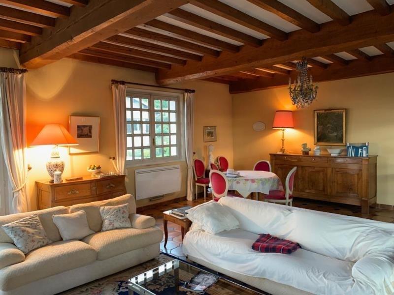 Vendita casa Vienne 499000€ - Fotografia 5