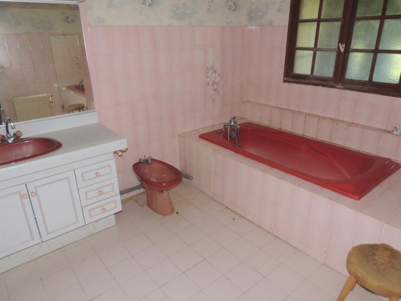Sale house / villa Le chay 499500€ - Picture 7
