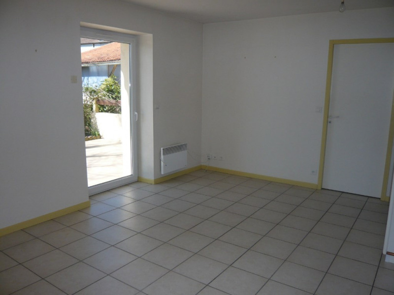 Location appartement Mimbaste 490€ CC - Photo 2
