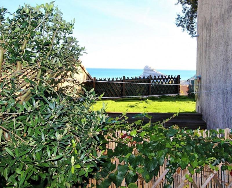 Vente appartement Villeneuve loubet 166000€ - Photo 8