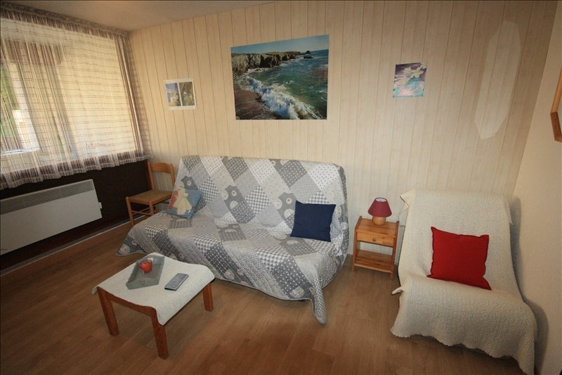 Sale apartment St lary soulan 67 000€ - Picture 3
