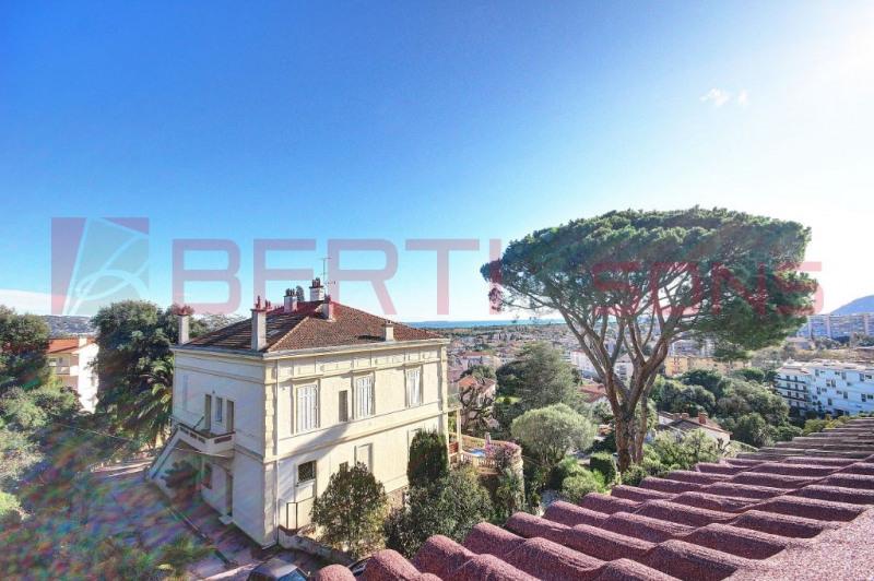 Vente appartement Mandelieu la napoule 460000€ - Photo 9