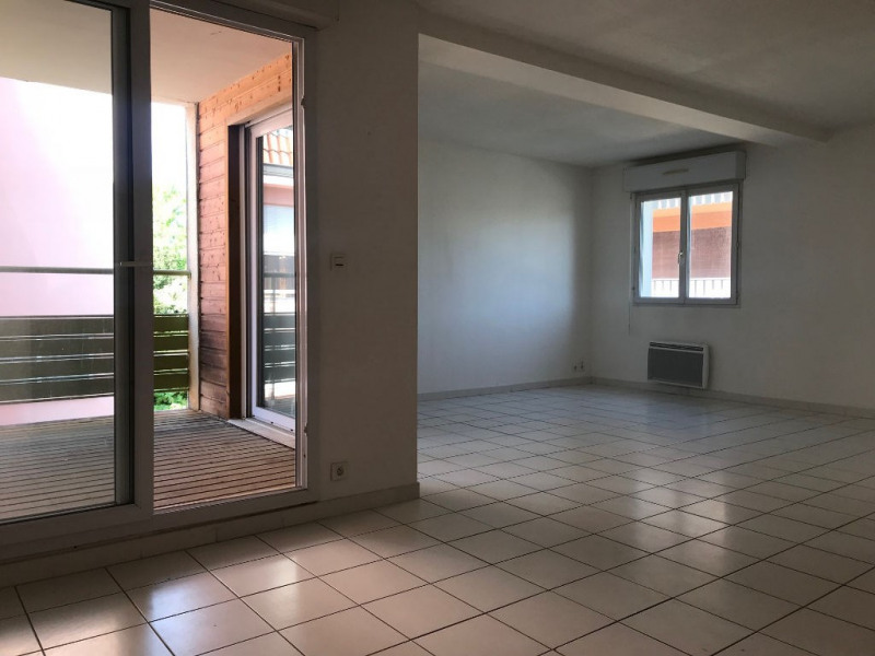 Vente appartement Dax 155 000€ - Photo 1
