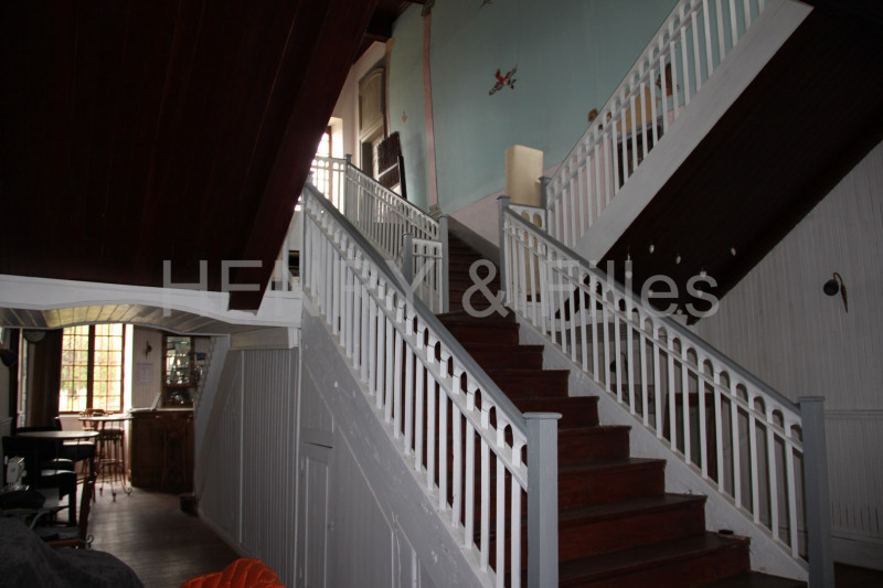 Sale chateau Samatan 16 km 700 000€ - Picture 6