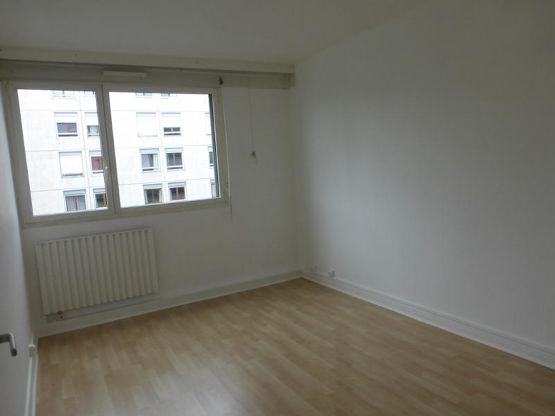 Location appartement Massy 960€ CC - Photo 5