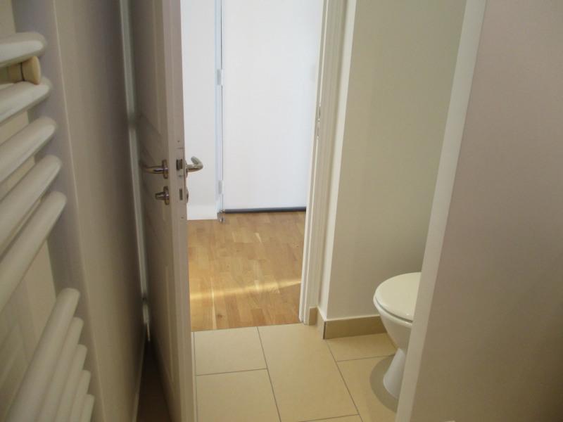 Location appartement Paris 15ème 1562€ CC - Photo 7