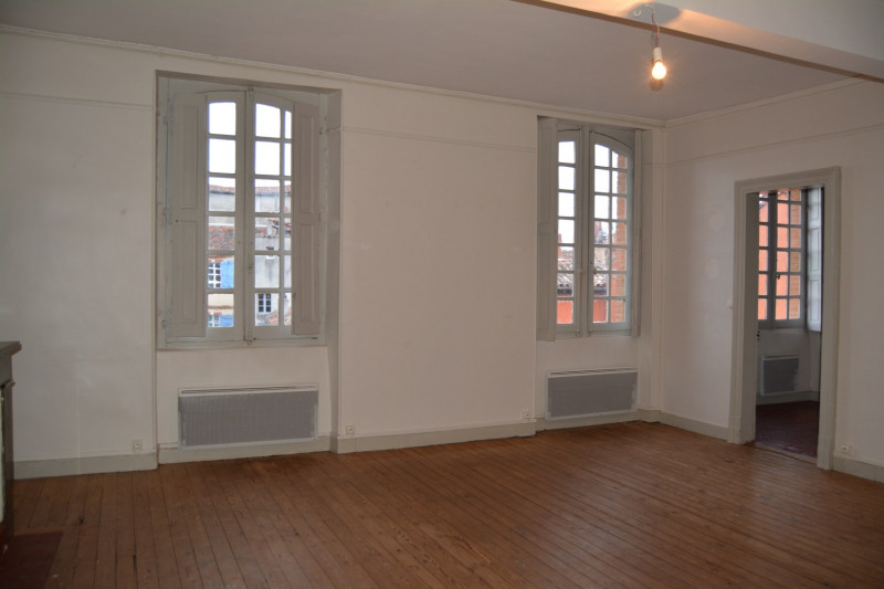 Rental apartment Toulouse 1800€ CC - Picture 8