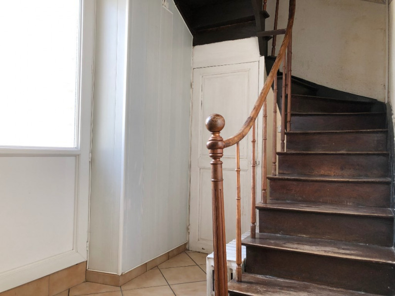 Vente maison / villa Craon 55 000€ - Photo 3