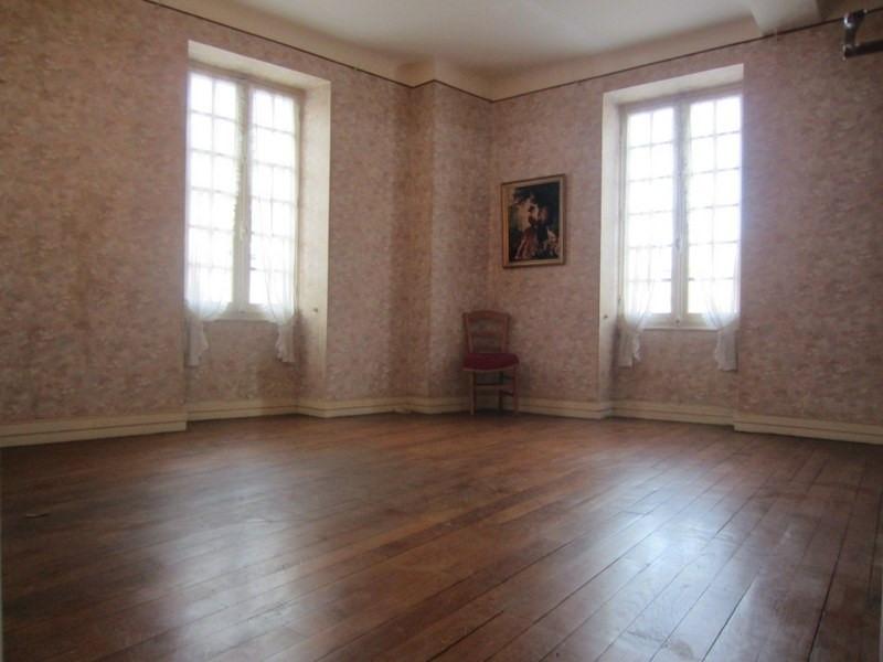 Venta  casa Mauleon licharre 110000€ - Fotografía 4