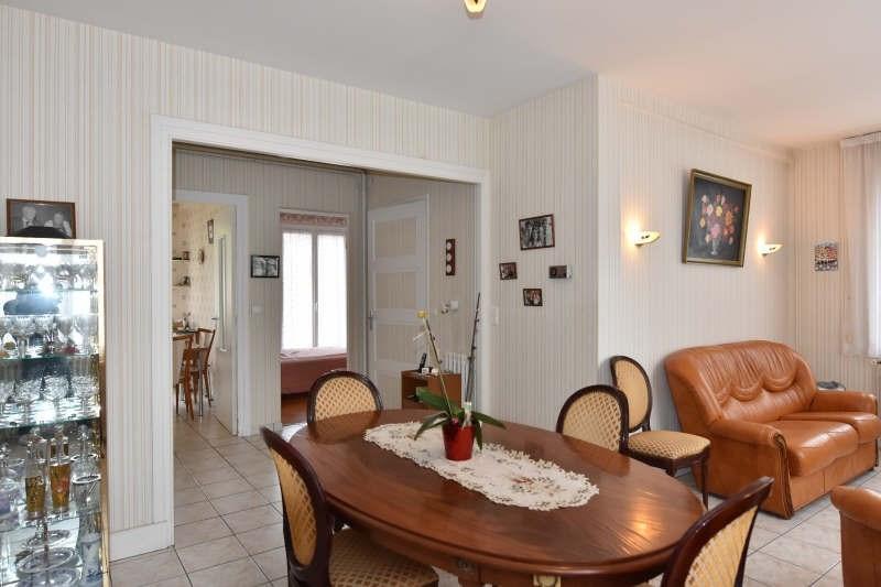 Sale house / villa Royan 346500€ - Picture 6