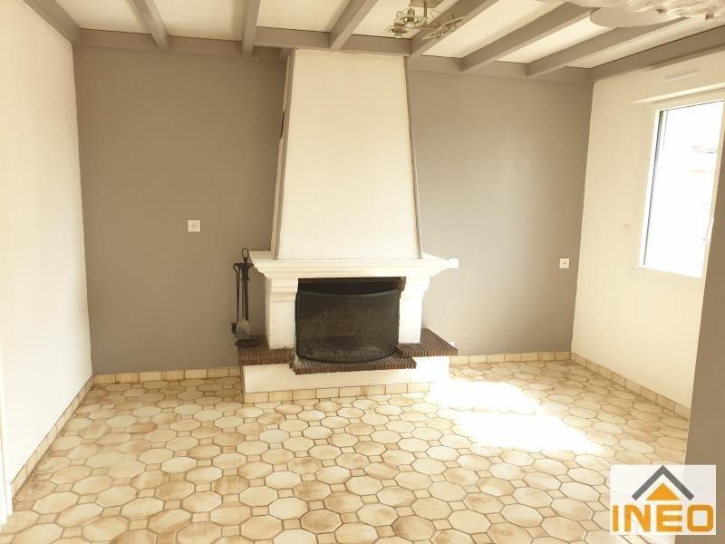 Vente maison / villa St gilles 365750€ - Photo 8