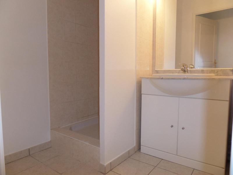 Location appartement Dijon 782€ CC - Photo 6