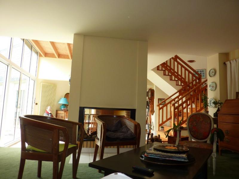 Deluxe sale house / villa Pornichet 718000€ - Picture 4
