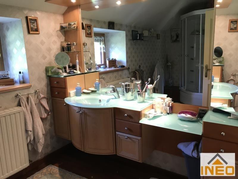 Vente maison / villa Irodouer 355300€ - Photo 7