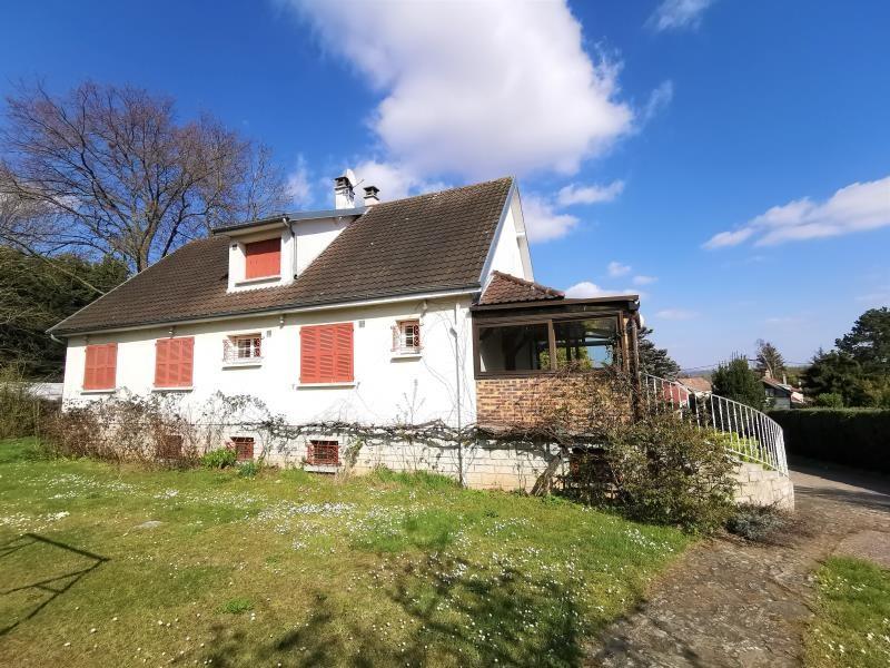 Vendita casa Medan 450000€ - Fotografia 12