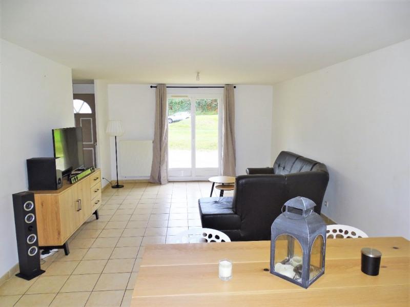 Vente maison / villa Nogent le roi 179500€ - Photo 2