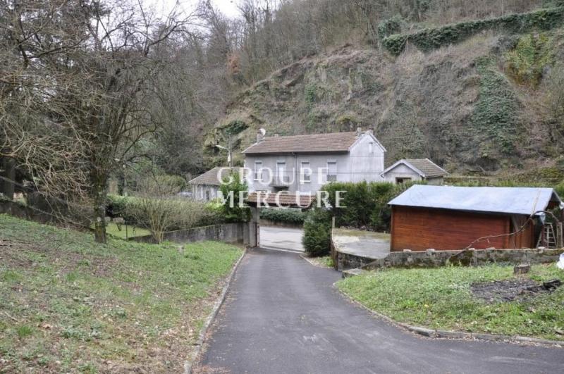 Vente de prestige maison / villa St didier au mont d'or 998000€ - Photo 1