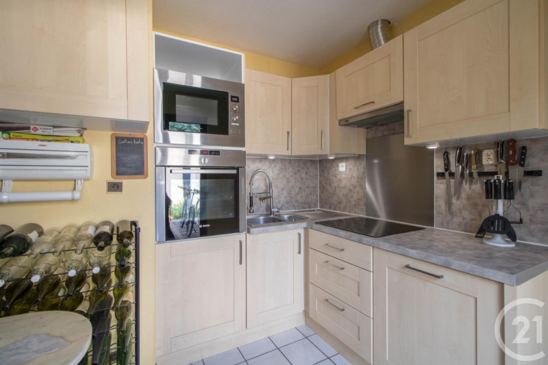 Sale house / villa Tournefeuille 330000€ - Picture 5