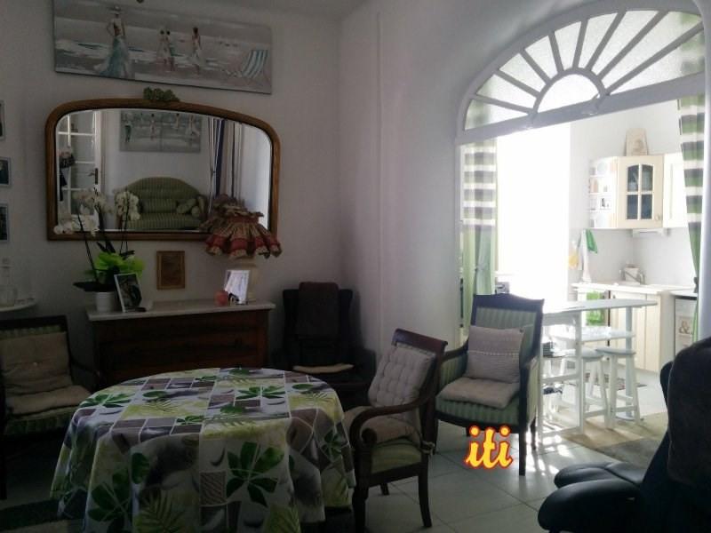 Sale apartment Les sables d olonne 315000€ - Picture 1