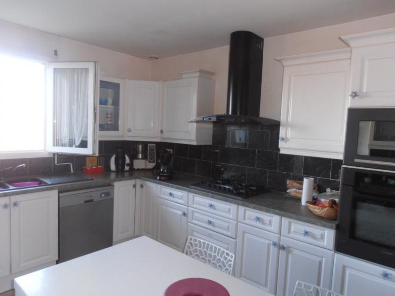 Sale house / villa Razac sur l isle 237000€ - Picture 6