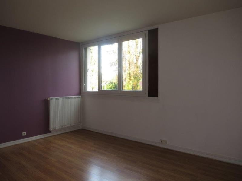 Vente appartement Rambouillet 194 500€ - Photo 5