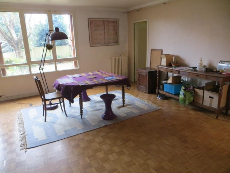 Sale apartment Clamart 209 000€ - Picture 6