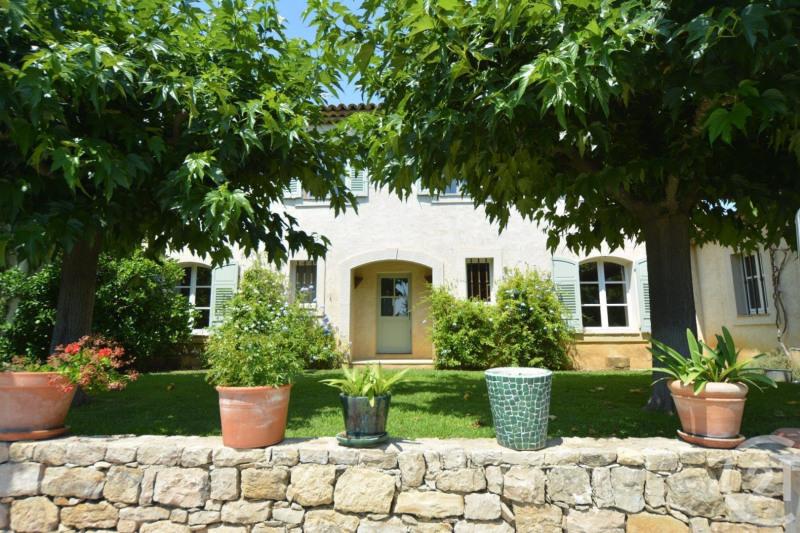 Immobile residenziali di prestigio casa Valbonne 2100000€ - Fotografia 18
