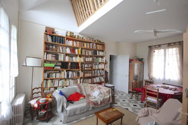 Vente maison / villa Villers sur mer 440000€ - Photo 6