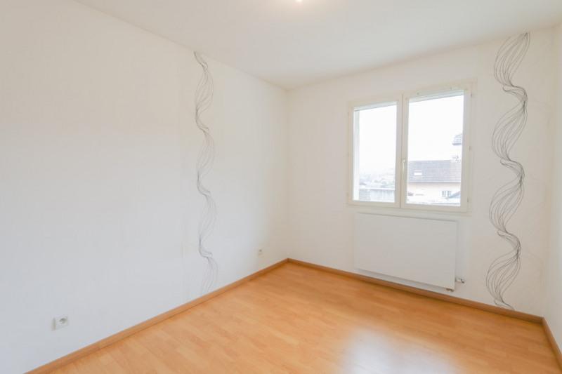 Vente maison / villa Aix les bains 339000€ - Photo 9