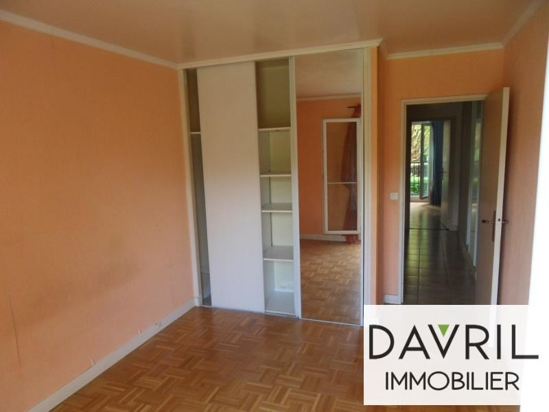 Vente appartement Andresy 187 500€ - Photo 10