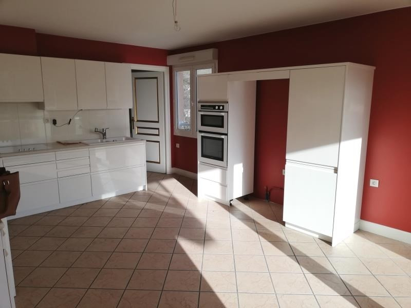 Vente appartement Challes les eaux 500 000€ - Photo 2