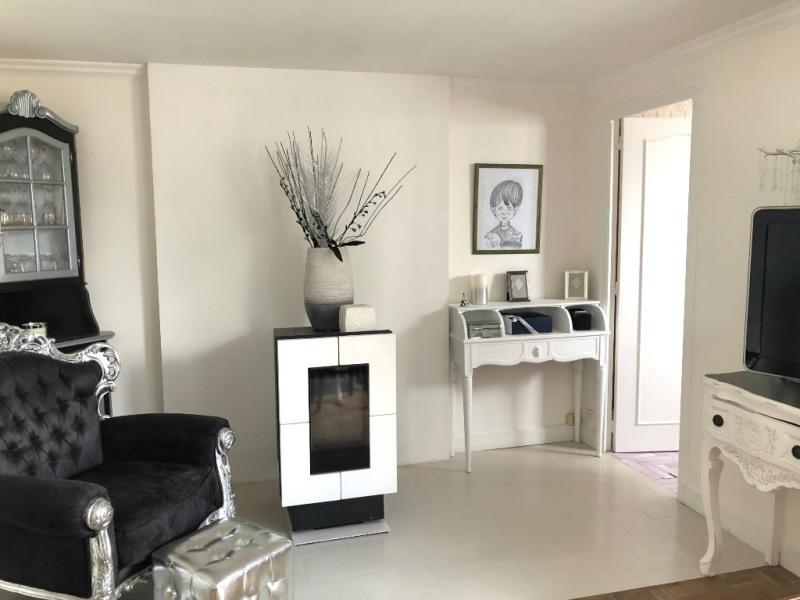 Sale house / villa Congrier 91500€ - Picture 8