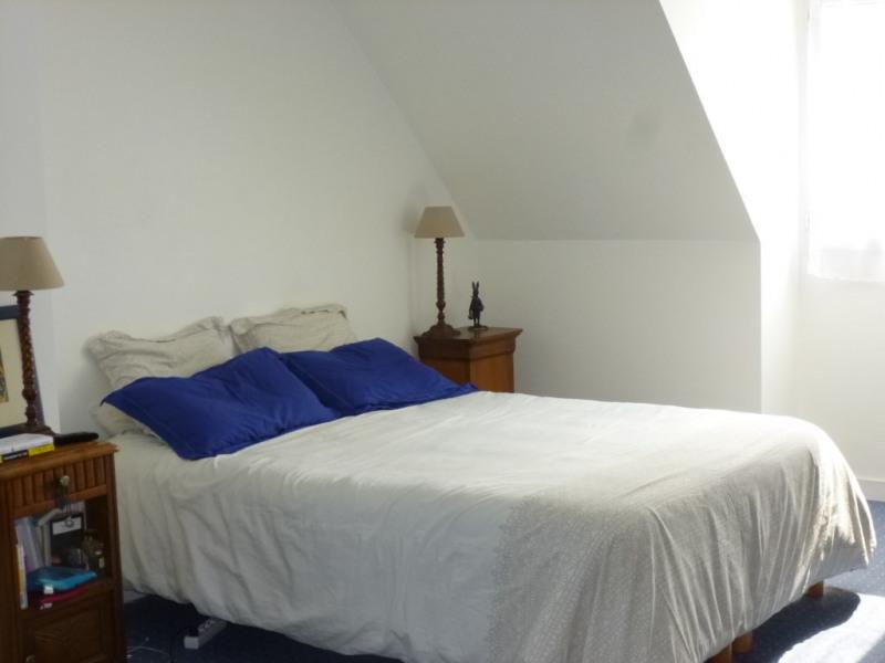 Vente maison / villa Dol de bretagne 326350€ - Photo 6
