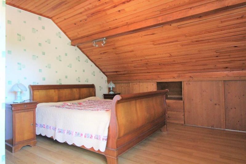 Vente de prestige maison / villa Nances 695000€ - Photo 5