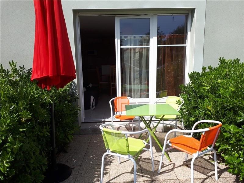 Vente appartement Olonne sur mer 144900€ - Photo 6
