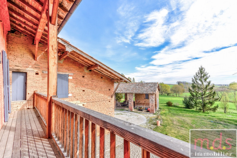 Vente de prestige maison / villa Montastruc la conseillere 980000€ - Photo 4