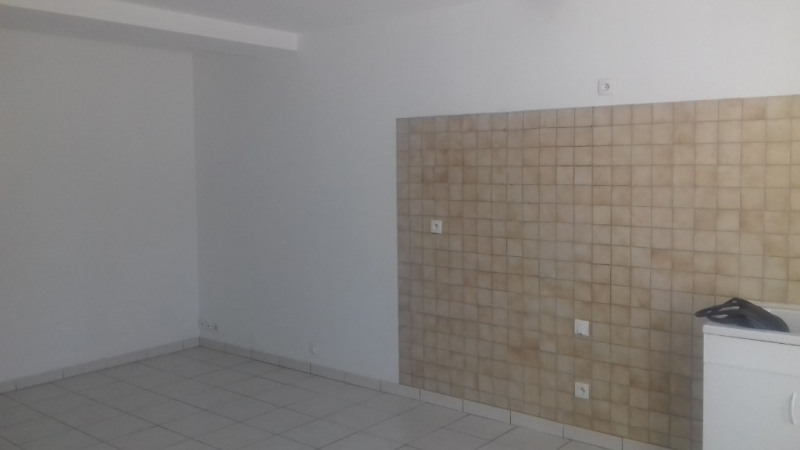 Location appartement Bram 420€ CC - Photo 5
