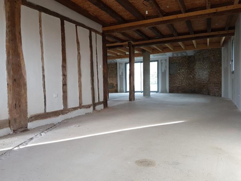 Vente maison / villa Bahus soubiran 164000€ - Photo 4