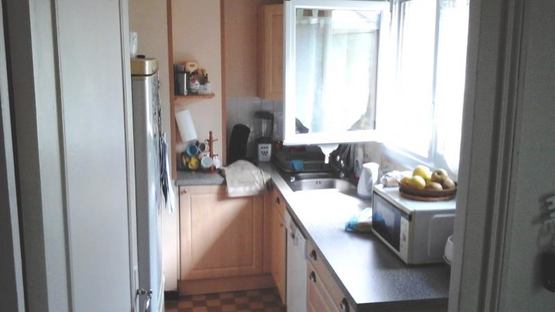 Vente maison / villa Le plessis-trévise 314000€ - Photo 3