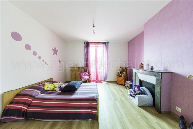 Vente maison / villa Orgeres en beauce 130000€ - Photo 6